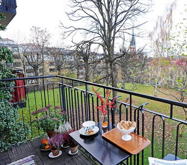 swedish-balcony-finishing-_and-arranging-ideas-
