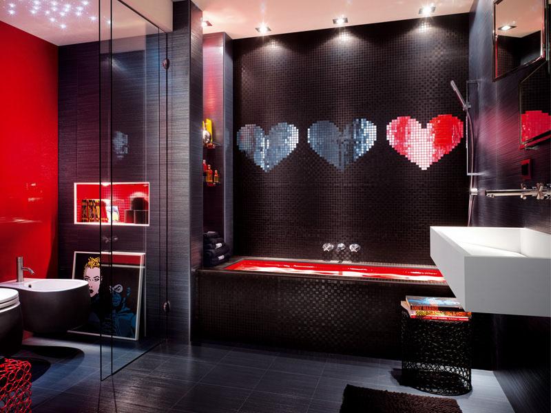 sweet-and-unique-bathroom-design