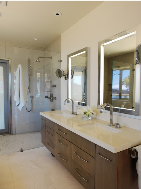 transitional bathroom_ designs