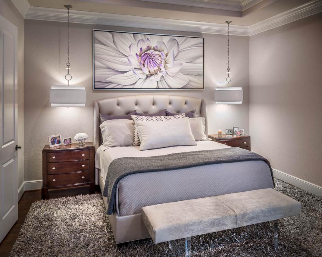 transitional-bedroom-design-_