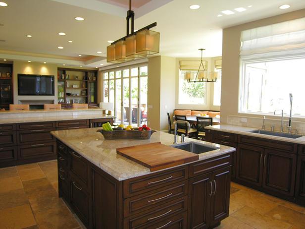 transitional-kitchen-