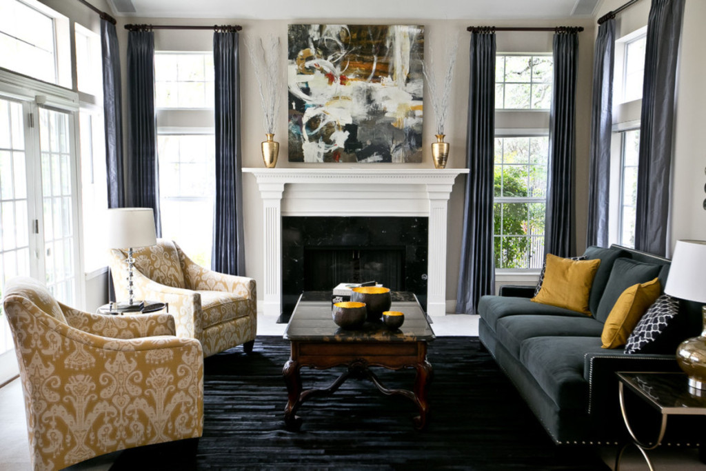 transitional-living-room-superb-design-ideas