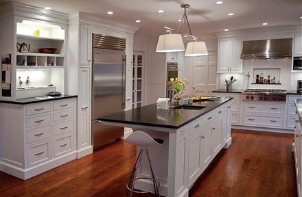 transitional_kitchen_design