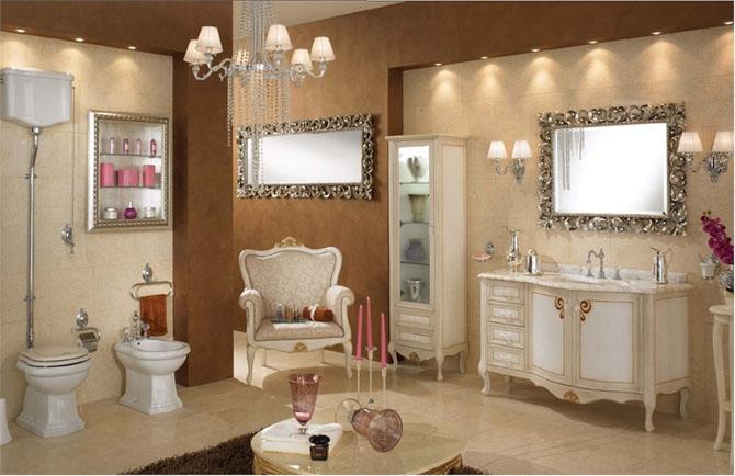 ultra-modern-bathroom-designs-ideas