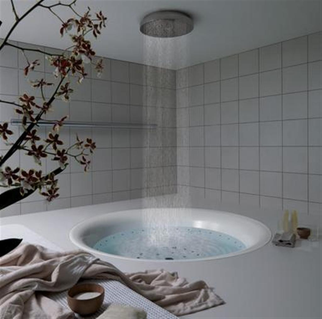 unique-decoration-bathroom-white-collection-interior