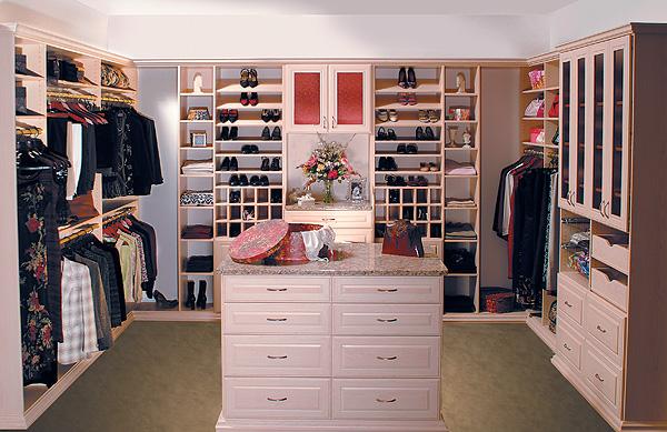 walk-in-closet-design-ideas