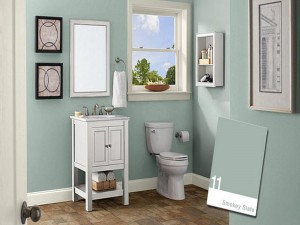 -white-bathroom-cabinet--