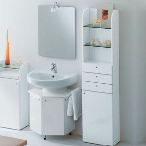 -white-bathroom-small-bathroom-