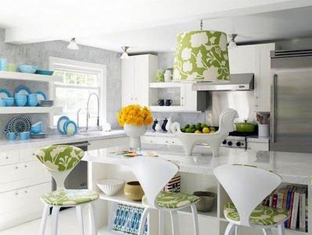 BEST-Kitchen-Design-Ideas-2015-Copy