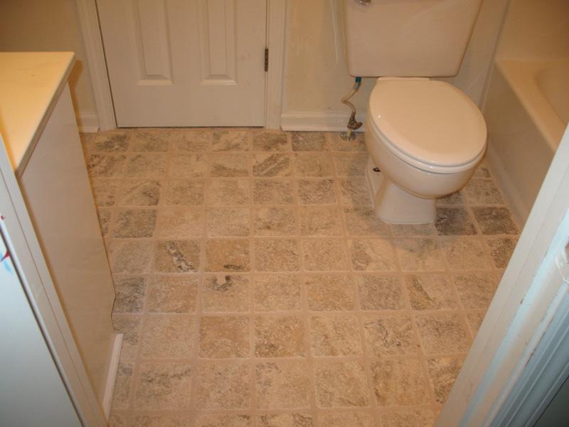 Bathroom-Tile-Floor-Finished