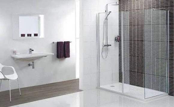 Bathroom-Walk-in-Showers-Design-Ideas