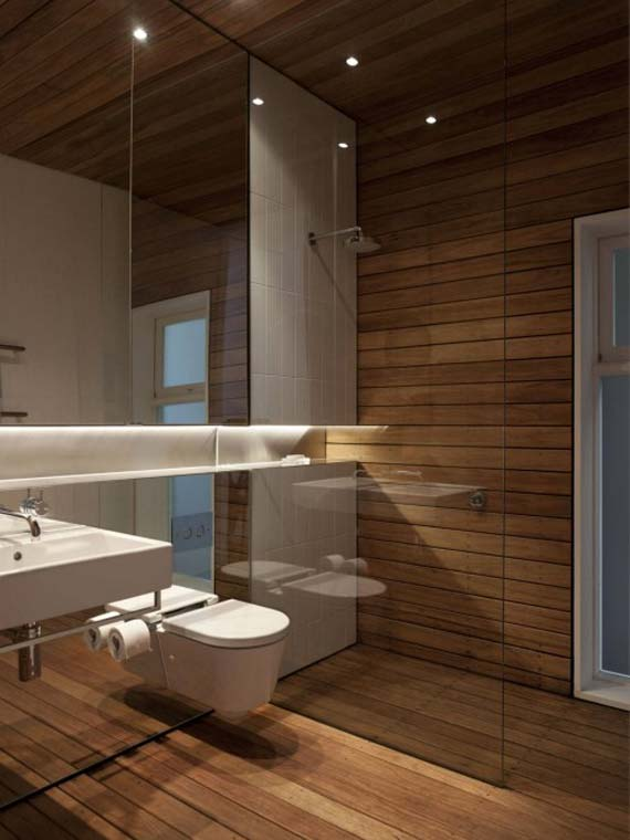 Beautiful-Bathroom-to-Produce-Dramatic-Effects