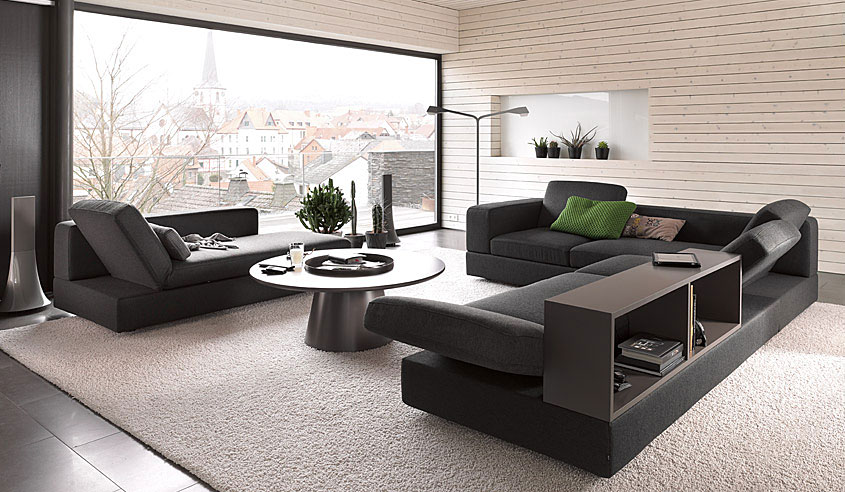 Best-Modern-Sofa-Designs-