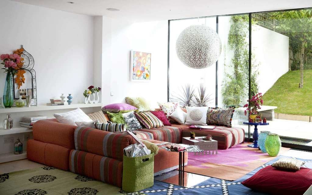 Brilliant-Color-for-Living-Rooms