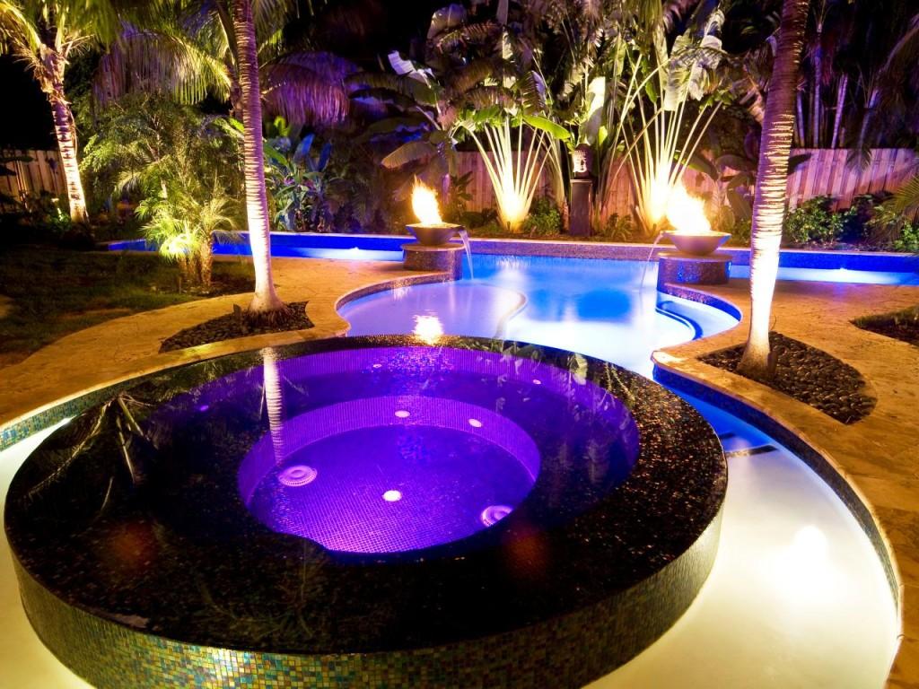 CI-Pool-Builders-Inc-purple-hot-tub_
