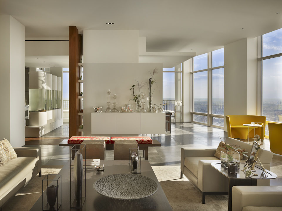 Cecil-Baker-Penthouse-Residence_