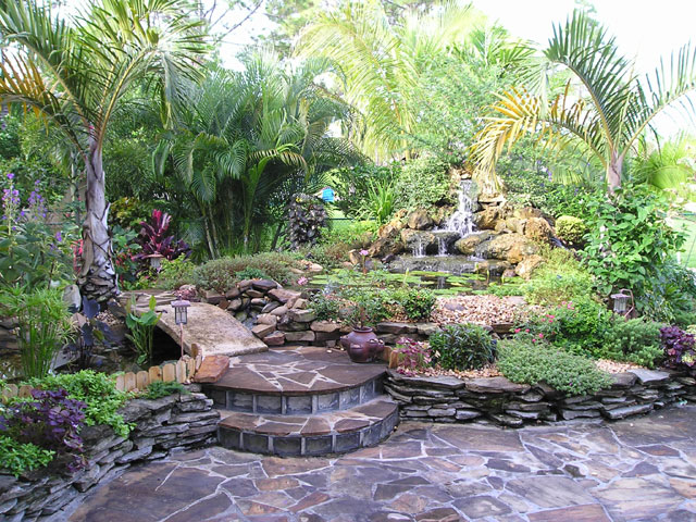 Cheap-Landscaping-Ideas-Top