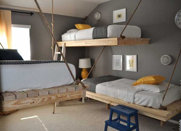 Creative-bunk-beds-idea