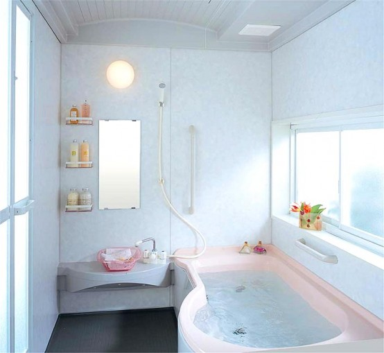 Design-Ideas-for-a-Small-Bathroom-