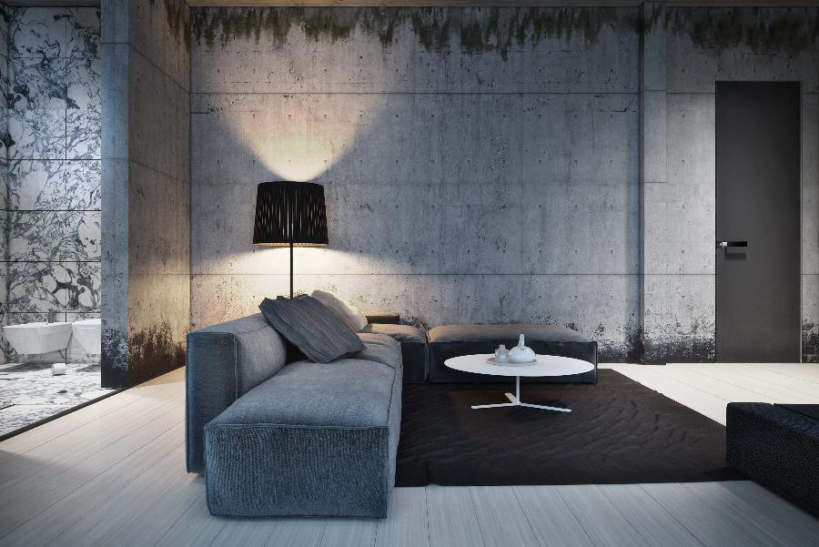 Elegant-living-room-design-