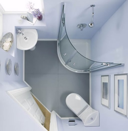 Functional-and-Attractive-Compact-Bathroom-Designs