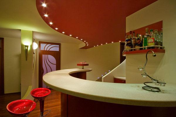 Home-Mini-Bar-Room-Design