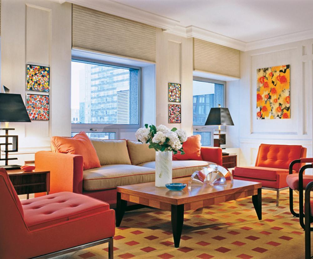 Innovative-Colorful-Living-Room-Furniture