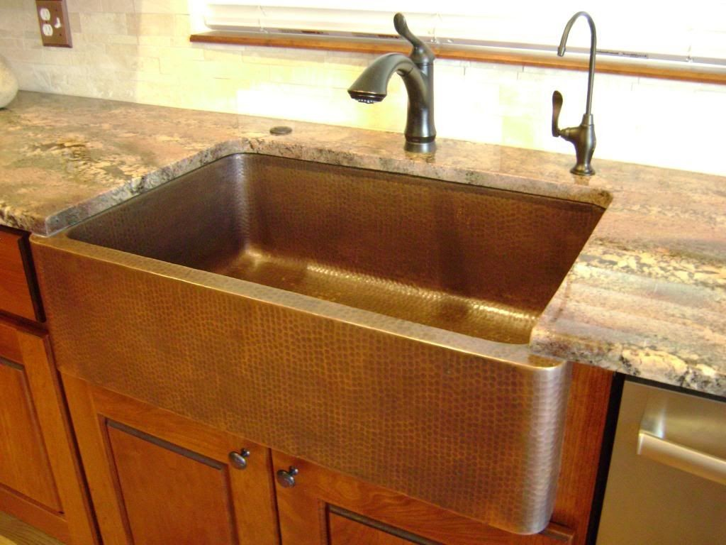 Kitchen-Sink-Styles-