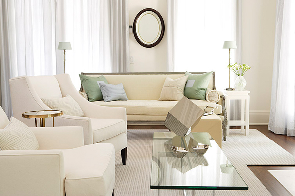 Living-room-with-white-furniture