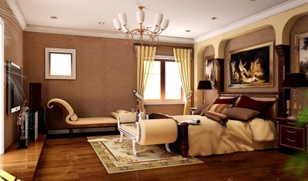 Luxury-bedroom-design-