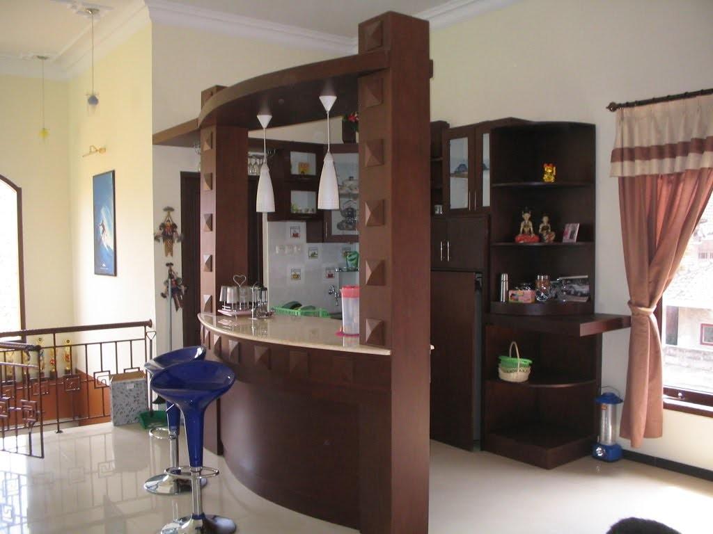 Mini-Bar-Kitchen-Classic-Mini-Bar-Design-House-Interior-Mini-Bar-Design-Ideas-Mini-Bar-Kitchen