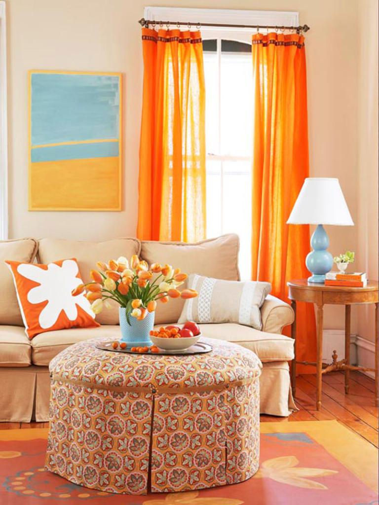 Minimalist-Colorful-Living-Room