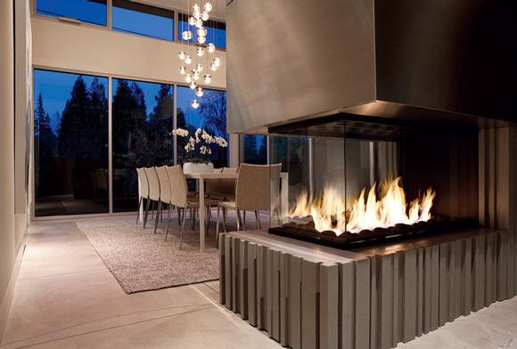 Modern-Fireplace-Designs-Photos