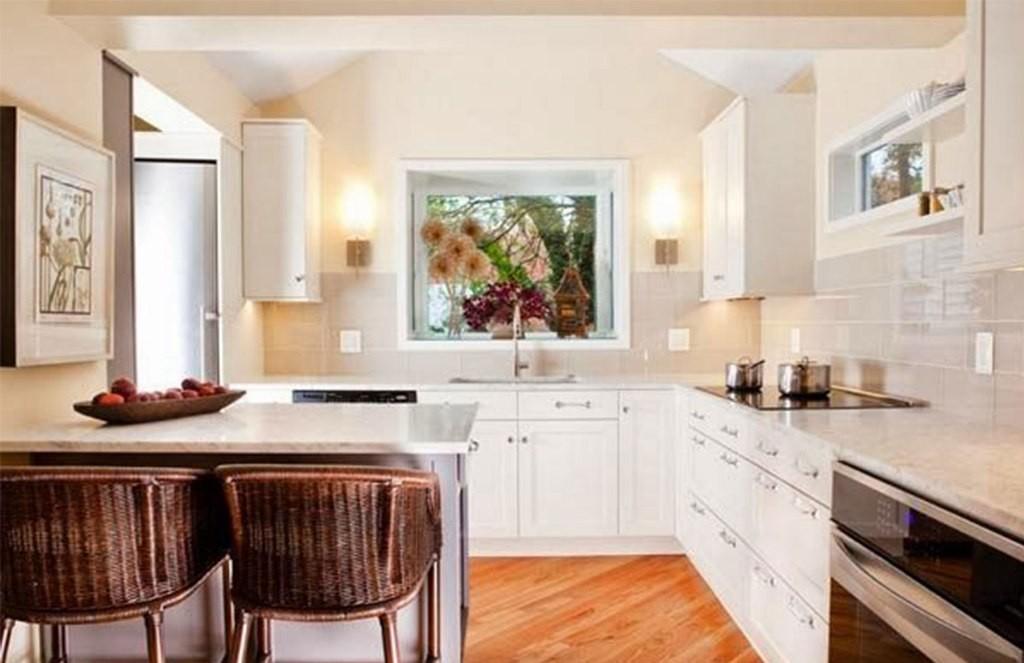 Modern-Popular-Kitchen-Ideas-on-2015