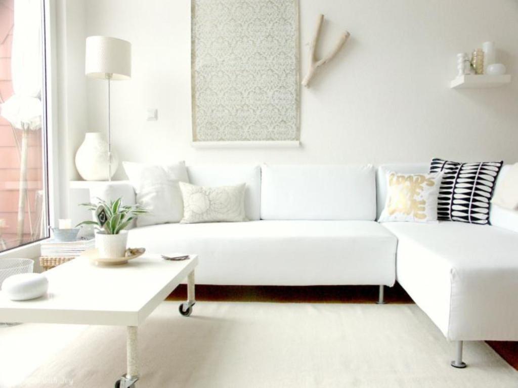 Natural-All-White-Living-Room