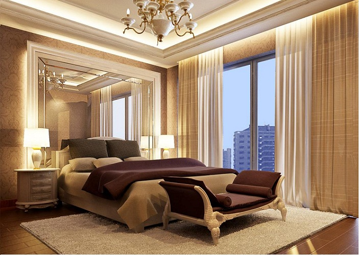 Paint-a-Room-Online-For-Free-Luxury-Bedroom-Design