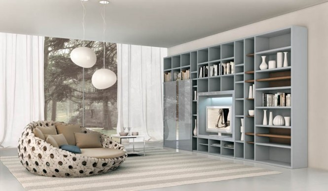 Shelves-Soft-Blue-Grey-