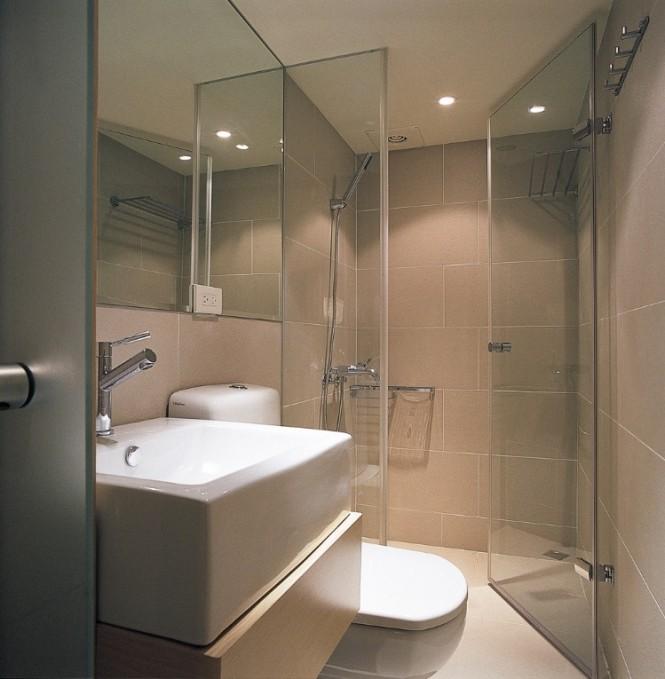 Small-Bathroom-Design-Beautiful