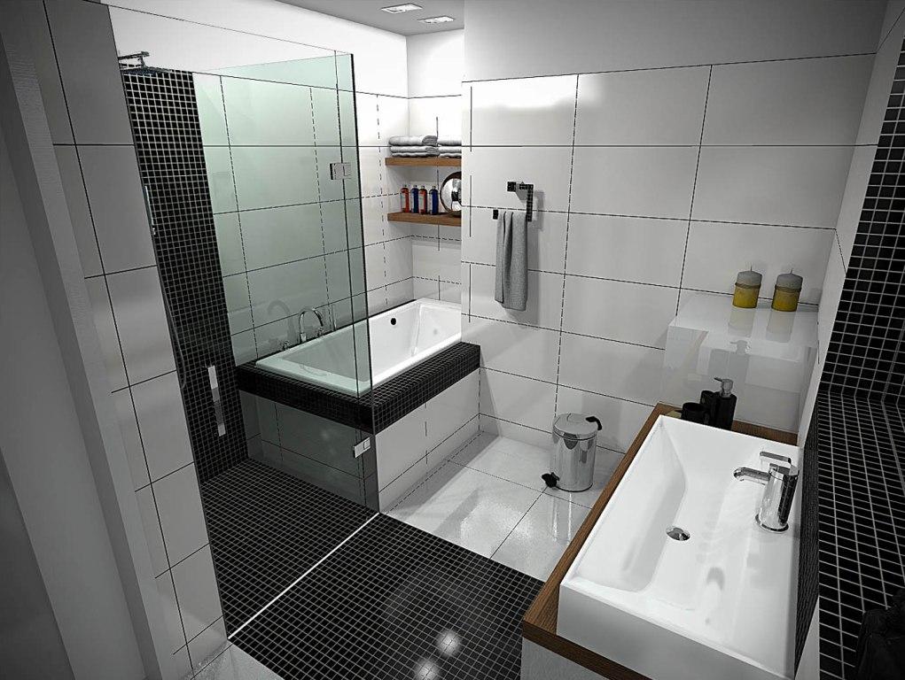 Small-Bathroom-Flooring-Ideas-New-Design