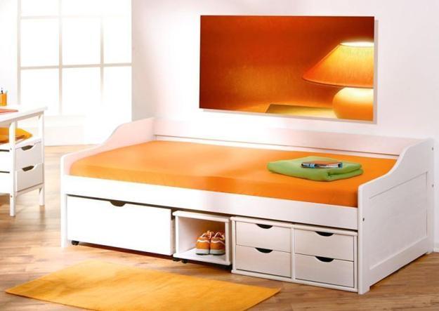 Small-Bedroom-Design-