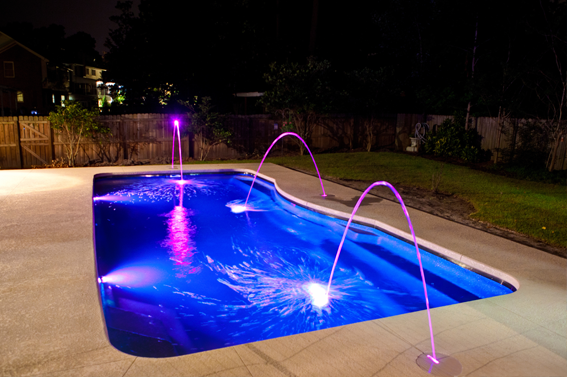 Swimming-Pool-Lighting