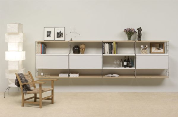 Tria-shelving-system-by-Mobles-
