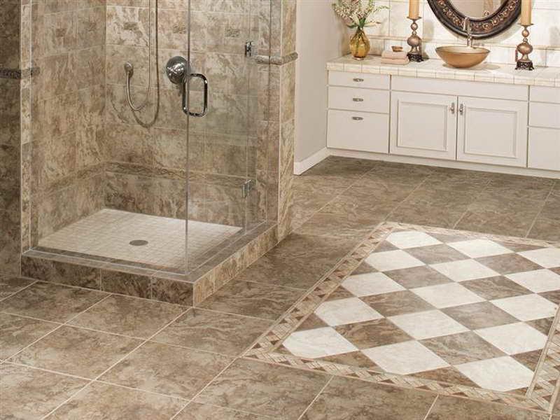 a-bathroom-floor-australia