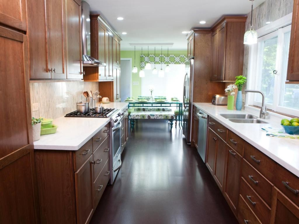 after-Kitchen-To-Dining_