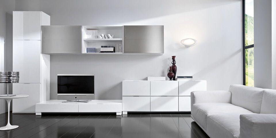 all-white-living-room-ideas