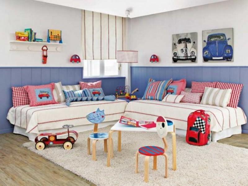 amazing-exterior-kids-shared-bedroom