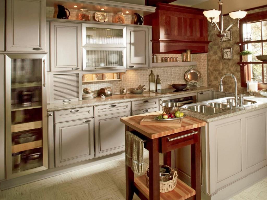 amazing-kitchen-design-trends-2015