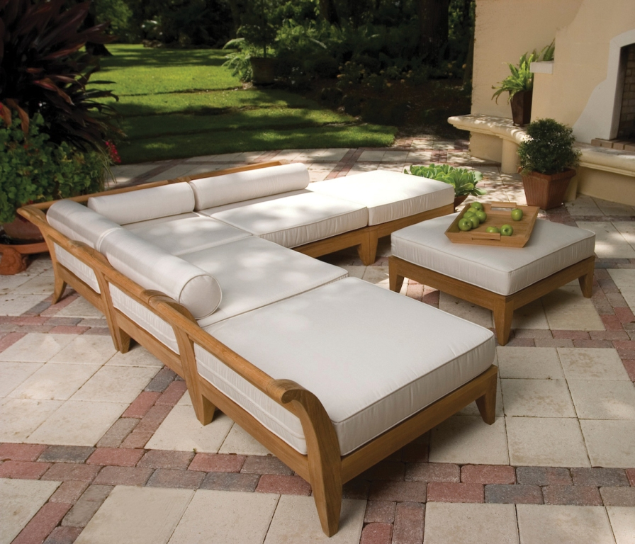 amazing-outdoor-furniture-for-small-spaces