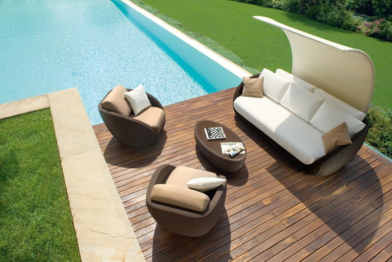 amazing-photo-of-outdoor-furniture
