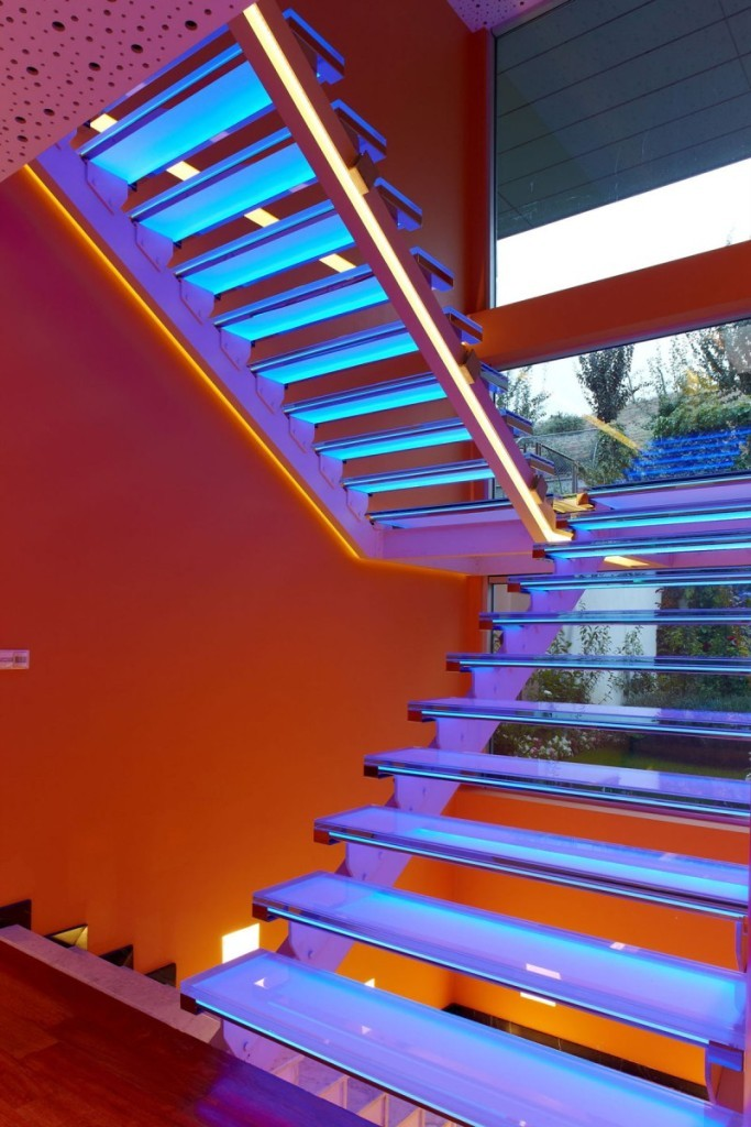 apartments-blue-lights-for-staircase-design-interior-design